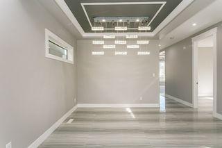 Photo 4: 1812 19 Avenue NW in Edmonton: Zone 30 House for sale : MLS®# E4201161