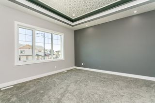 Photo 20: 1812 19 Avenue NW in Edmonton: Zone 30 House for sale : MLS®# E4201161
