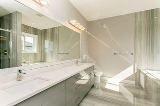 Photo 23: 1812 19 Avenue NW in Edmonton: Zone 30 House for sale : MLS®# E4201161