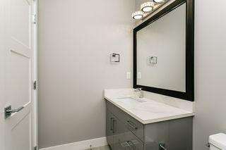 Photo 38: 1812 19 Avenue NW in Edmonton: Zone 30 House for sale : MLS®# E4201161