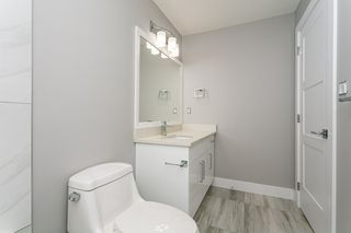 Photo 46: 1812 19 Avenue NW in Edmonton: Zone 30 House for sale : MLS®# E4201161
