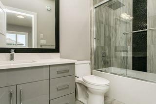 Photo 37: 1812 19 Avenue NW in Edmonton: Zone 30 House for sale : MLS®# E4201161