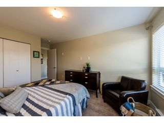 """Photo 10: 308 4815 55B Street in Ladner: Hawthorne Condo for sale in """"THE POINTE"""" : MLS®# R2466167"""