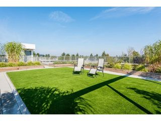 """Photo 17: 308 4815 55B Street in Ladner: Hawthorne Condo for sale in """"THE POINTE"""" : MLS®# R2466167"""