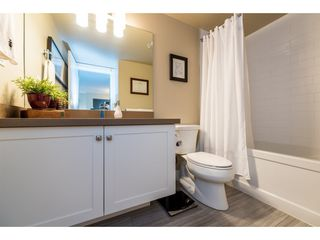 "Photo 13: 308 4815 55B Street in Ladner: Hawthorne Condo for sale in ""THE POINTE"" : MLS®# R2466167"