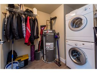 """Photo 14: 308 4815 55B Street in Ladner: Hawthorne Condo for sale in """"THE POINTE"""" : MLS®# R2466167"""