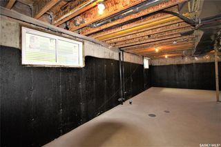 Photo 23: 439 Eaton Lane in Saskatoon: Rosewood Residential for sale : MLS®# SK813989