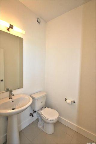 Photo 10: 439 Eaton Lane in Saskatoon: Rosewood Residential for sale : MLS®# SK813989