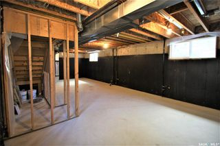 Photo 25: 439 Eaton Lane in Saskatoon: Rosewood Residential for sale : MLS®# SK813989