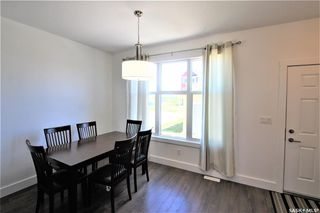 Photo 9: 439 Eaton Lane in Saskatoon: Rosewood Residential for sale : MLS®# SK813989