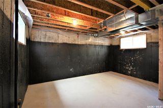 Photo 24: 439 Eaton Lane in Saskatoon: Rosewood Residential for sale : MLS®# SK813989