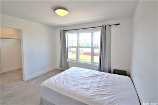 Photo 15: 439 Eaton Lane in Saskatoon: Rosewood Residential for sale : MLS®# SK813989