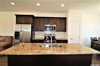 Photo 7: 439 Eaton Lane in Saskatoon: Rosewood Residential for sale : MLS®# SK813989