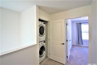 Photo 13: 439 Eaton Lane in Saskatoon: Rosewood Residential for sale : MLS®# SK813989