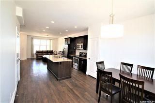 Photo 8: 439 Eaton Lane in Saskatoon: Rosewood Residential for sale : MLS®# SK813989
