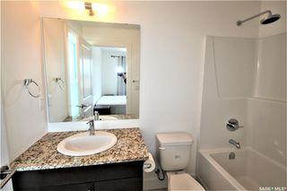 Photo 17: 439 Eaton Lane in Saskatoon: Rosewood Residential for sale : MLS®# SK813989