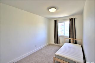 Photo 19: 439 Eaton Lane in Saskatoon: Rosewood Residential for sale : MLS®# SK813989