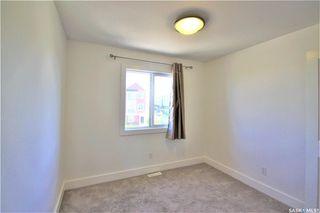 Photo 18: 439 Eaton Lane in Saskatoon: Rosewood Residential for sale : MLS®# SK813989