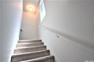 Photo 11: 439 Eaton Lane in Saskatoon: Rosewood Residential for sale : MLS®# SK813989