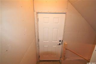 Photo 21: 439 Eaton Lane in Saskatoon: Rosewood Residential for sale : MLS®# SK813989