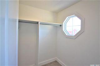 Photo 16: 439 Eaton Lane in Saskatoon: Rosewood Residential for sale : MLS®# SK813989