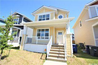 Photo 2: 439 Eaton Lane in Saskatoon: Rosewood Residential for sale : MLS®# SK813989