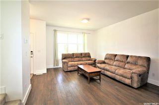 Photo 5: 439 Eaton Lane in Saskatoon: Rosewood Residential for sale : MLS®# SK813989