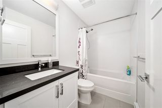 "Photo 15: 55 11305 240 Street in Maple Ridge: Cottonwood MR Townhouse for sale in ""Maple Heights"" : MLS®# R2473650"
