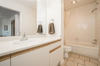 "Photo 17: 27 2561 RUNNEL Drive in Coquitlam: Eagle Ridge CQ Townhouse for sale in ""Camridge Court"" : MLS®# R2480351"