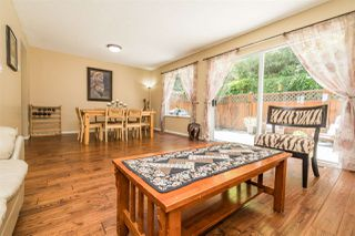 "Photo 4: 27 2561 RUNNEL Drive in Coquitlam: Eagle Ridge CQ Townhouse for sale in ""Camridge Court"" : MLS®# R2480351"