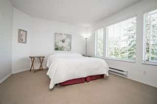 "Photo 15: 27 2561 RUNNEL Drive in Coquitlam: Eagle Ridge CQ Townhouse for sale in ""Camridge Court"" : MLS®# R2480351"