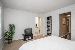 "Photo 16: 27 2561 RUNNEL Drive in Coquitlam: Eagle Ridge CQ Townhouse for sale in ""Camridge Court"" : MLS®# R2480351"