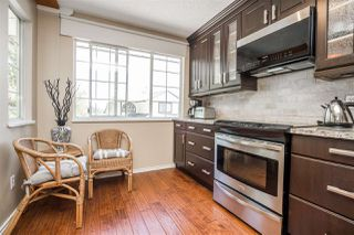 """Photo 11: 27 2561 RUNNEL Drive in Coquitlam: Eagle Ridge CQ Townhouse for sale in """"Camridge Court"""" : MLS®# R2480351"""