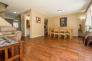 "Photo 6: 27 2561 RUNNEL Drive in Coquitlam: Eagle Ridge CQ Townhouse for sale in ""Camridge Court"" : MLS®# R2480351"