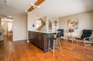 "Photo 12: 27 2561 RUNNEL Drive in Coquitlam: Eagle Ridge CQ Townhouse for sale in ""Camridge Court"" : MLS®# R2480351"