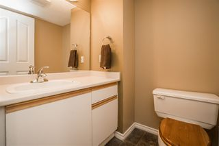"Photo 14: 27 2561 RUNNEL Drive in Coquitlam: Eagle Ridge CQ Townhouse for sale in ""Camridge Court"" : MLS®# R2480351"