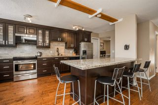 "Photo 10: 27 2561 RUNNEL Drive in Coquitlam: Eagle Ridge CQ Townhouse for sale in ""Camridge Court"" : MLS®# R2480351"