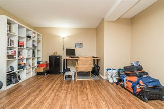 "Photo 21: 27 2561 RUNNEL Drive in Coquitlam: Eagle Ridge CQ Townhouse for sale in ""Camridge Court"" : MLS®# R2480351"