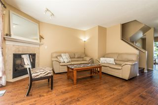 "Photo 3: 27 2561 RUNNEL Drive in Coquitlam: Eagle Ridge CQ Townhouse for sale in ""Camridge Court"" : MLS®# R2480351"