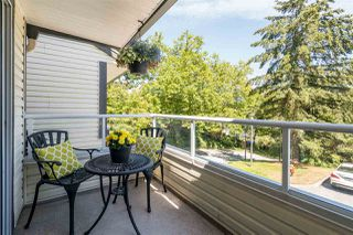 "Photo 9: 27 2561 RUNNEL Drive in Coquitlam: Eagle Ridge CQ Townhouse for sale in ""Camridge Court"" : MLS®# R2480351"