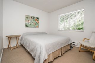 "Photo 18: 27 2561 RUNNEL Drive in Coquitlam: Eagle Ridge CQ Townhouse for sale in ""Camridge Court"" : MLS®# R2480351"