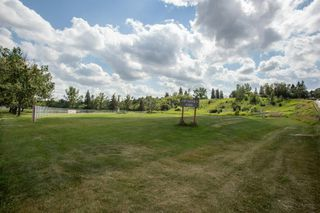 Photo 31: 6N 203 LYNNVIEW Road SE in Calgary: Ogden Row/Townhouse for sale : MLS®# A1017459