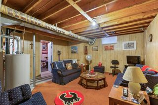 Photo 16: 6N 203 LYNNVIEW Road SE in Calgary: Ogden Row/Townhouse for sale : MLS®# A1017459