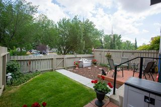 Photo 18: 6N 203 LYNNVIEW Road SE in Calgary: Ogden Row/Townhouse for sale : MLS®# A1017459