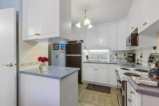 Photo 6: 6N 203 LYNNVIEW Road SE in Calgary: Ogden Row/Townhouse for sale : MLS®# A1017459