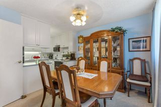 Photo 9: 6N 203 LYNNVIEW Road SE in Calgary: Ogden Row/Townhouse for sale : MLS®# A1017459
