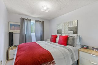 Photo 13: 6N 203 LYNNVIEW Road SE in Calgary: Ogden Row/Townhouse for sale : MLS®# A1017459
