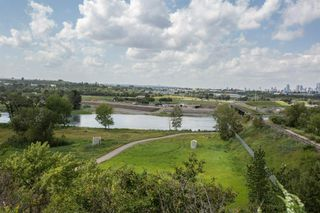 Photo 29: 6N 203 LYNNVIEW Road SE in Calgary: Ogden Row/Townhouse for sale : MLS®# A1017459