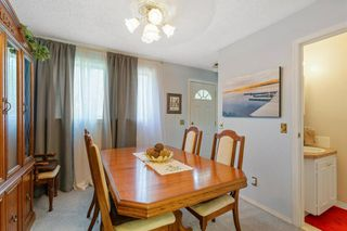 Photo 8: 6N 203 LYNNVIEW Road SE in Calgary: Ogden Row/Townhouse for sale : MLS®# A1017459