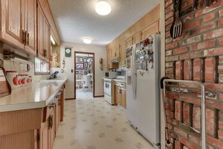 Photo 16: 242 52349 RGE RD 233: Rural Strathcona County House for sale : MLS®# E4210608